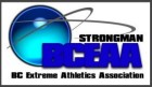 BC Extreme Athletics Association